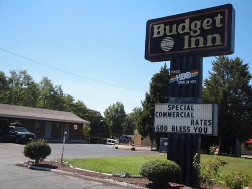 __{offers.Best_flights}__ Budget Inn Danville