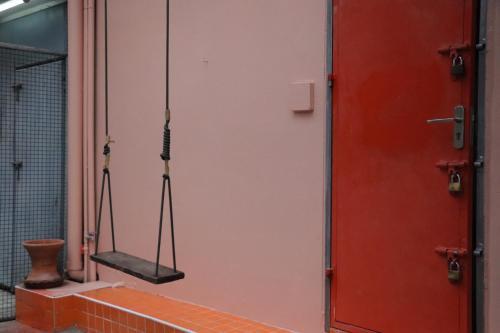 AMA Hostel photo 43