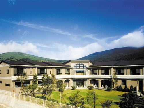 庫托酒店 Cooto