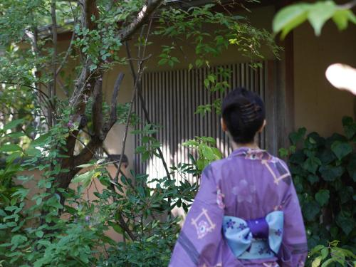 Фото отеля Nonohanatei komurasaki