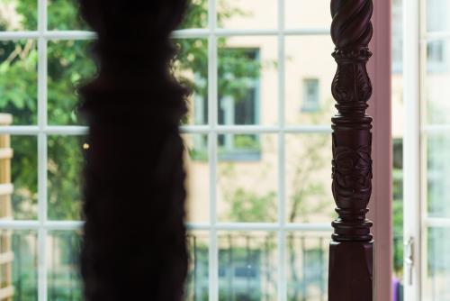 Hellstens Glashus photo 37