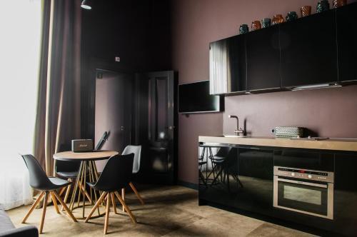 De Jonker Urban Studios & Suites photo 10