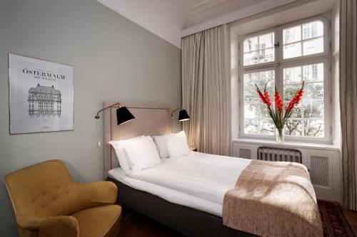 Hotel Esplanade; Sure Hotel Collection by Best Western photo 44