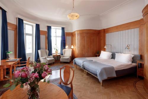 Hotel Esplanade; Sure Hotel Collection by Best Western photo 54