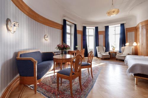 Hotel Esplanade; Sure Hotel Collection by Best Western photo 55