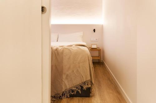 Decô Apartments Barcelona-Born Apt. photo 19