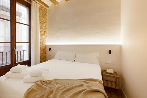 Decô Apartments Barcelona-Born Apt. photo 20