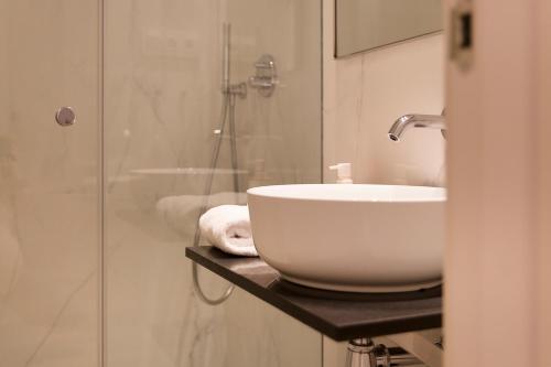 Decô Apartments Barcelona-Born Apt. photo 21
