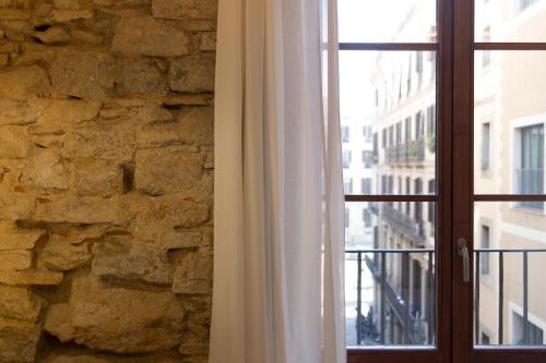 Decô Apartments Barcelona-Born Apt. photo 25