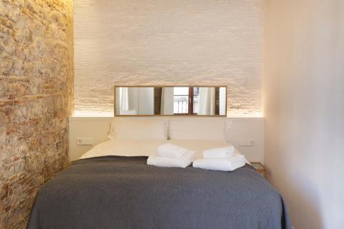 Decô Apartments Barcelona-Born Apt. photo 33