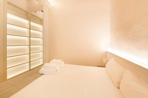 Decô Apartments Barcelona-Born Apt. photo 41