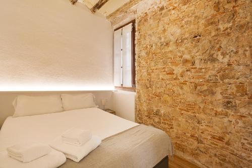 Decô Apartments Barcelona-Born Apt. photo 42