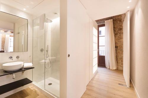 Decô Apartments Barcelona-Born Apt. photo 44
