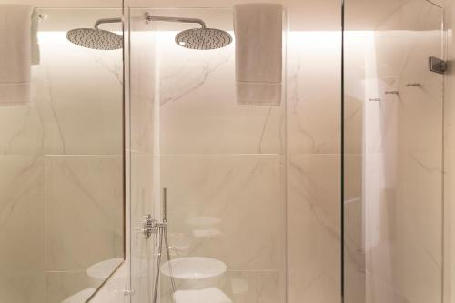 Decô Apartments Barcelona-Born Apt. photo 45