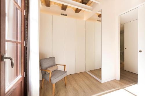 Decô Apartments Barcelona-Born Apt. photo 51
