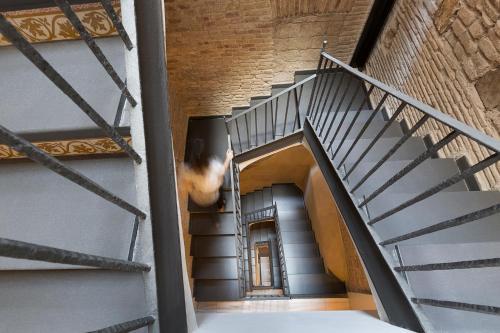 Decô Apartments Barcelona-Born Apt. photo 59