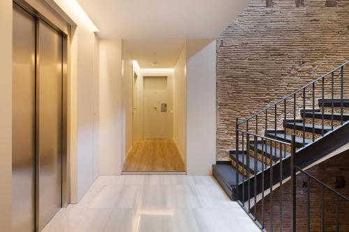 Decô Apartments Barcelona-Born Apt. photo 61