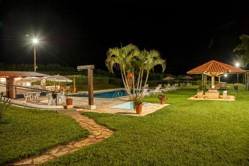 Foto de Interlagos Hotel