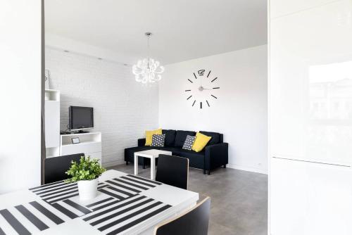 Good Time Apartments - Koscielna