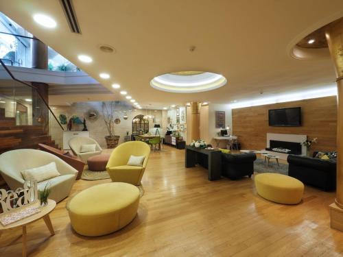 Vilana Hotel photo 29