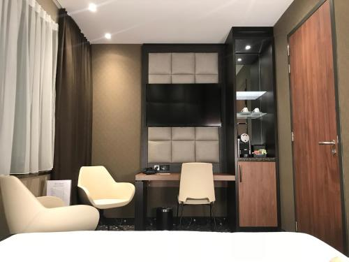 Hotel Levell photo 21