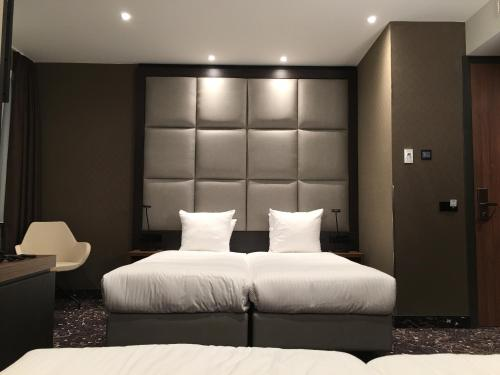 Hotel Levell photo 22