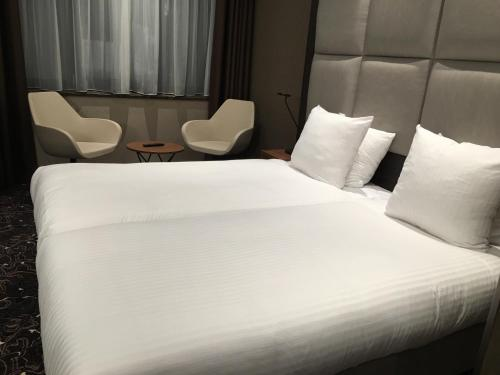 Hotel Levell photo 23