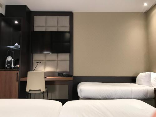 Hotel Levell photo 10