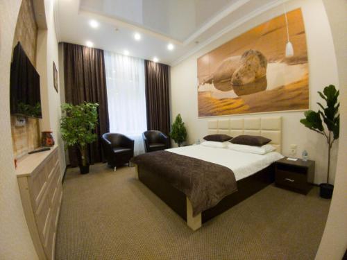 . Hotel Marko