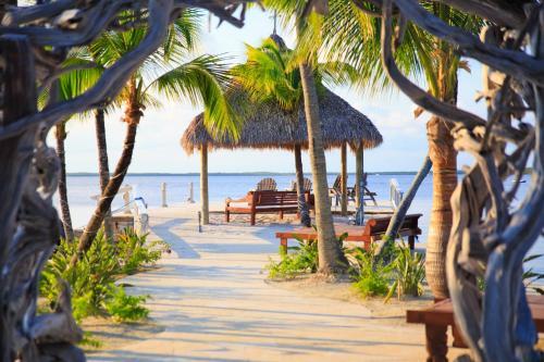 Largo Resort