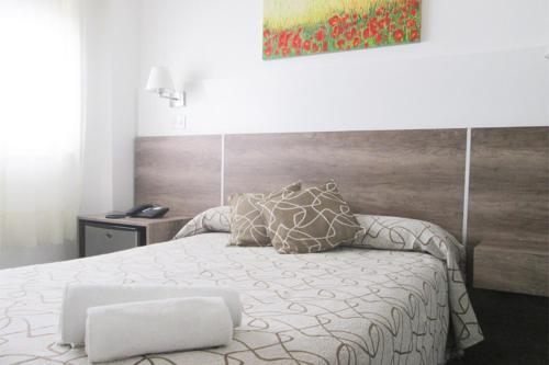 Фото отеля Hotel Roma