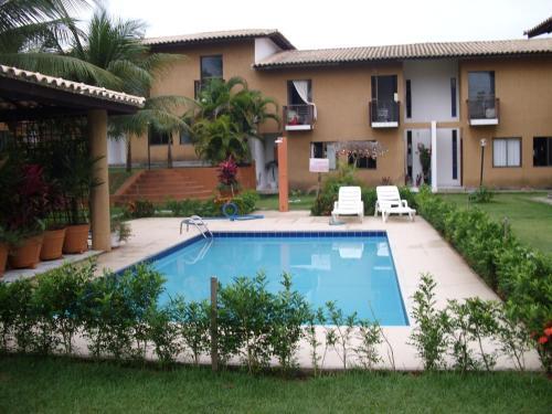 Salvador itapua maison duplex camera foto