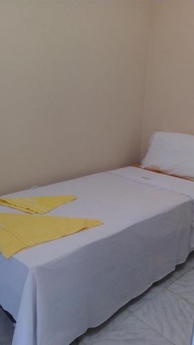 HotelHospedaria Xica da Silva