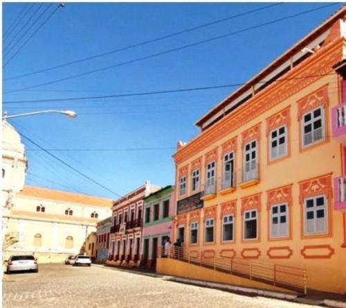 Foto de Hotel Portal Triunfo