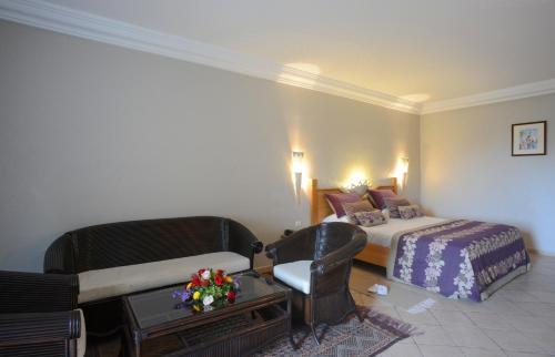 Vincci Djerba Resort camera foto