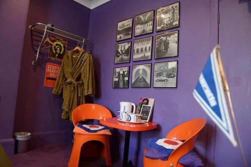 Photo - Hotel Pelirocco