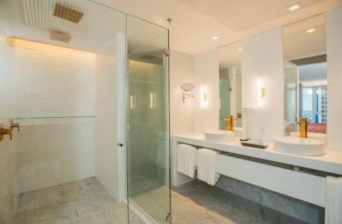 Foto - Hotel Luzeiros Recife