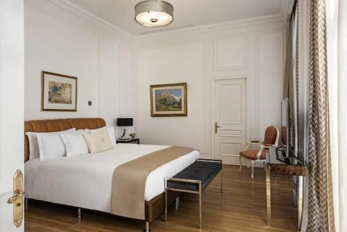 Alvear Palace Hotel - Leading Hotels of the World photo 8