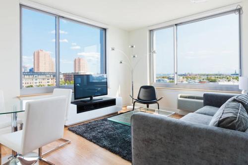 Kennedy Suites - Jersey City, NJ 07306