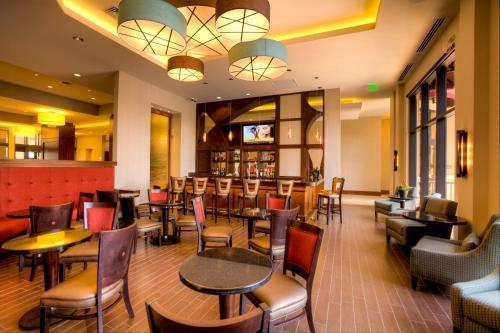 Ramada Plaza Suites Universal Studios - Orlando, FL 32819