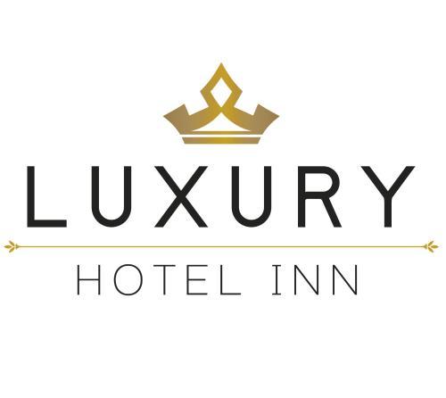 . Luxury Hotel Inn