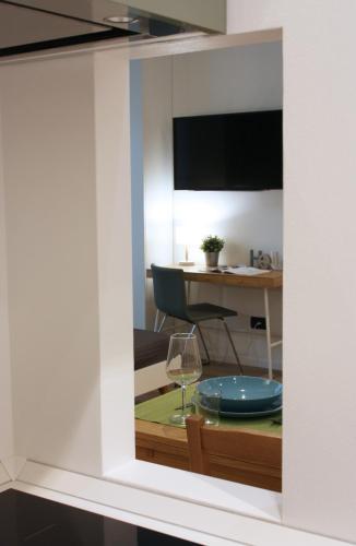 . Milano Navigli Apartment - Via Tortona