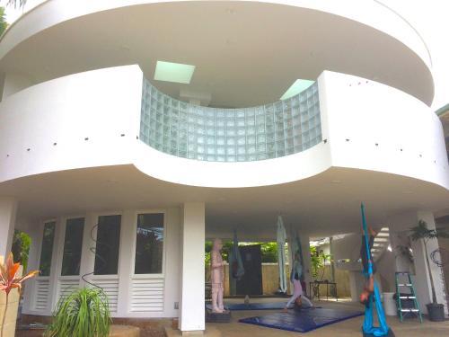 The Artist's Hideaway Studio - Honolulu, HI 96817