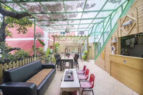 HotelSeaside Xiangyue Inn