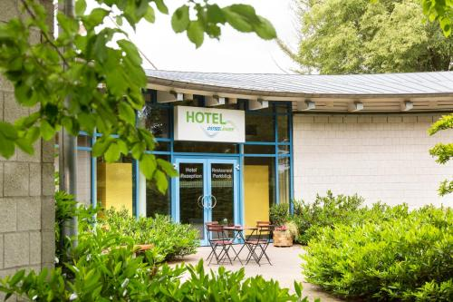__{offers.Best_flights}__ Hotel Ostseeländer