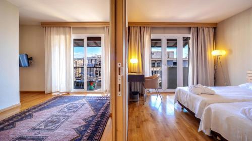 Astoria szoba-fotók