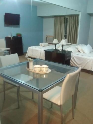 Hotel Great Location Recoleta