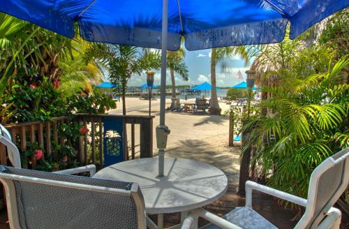 . Island Bay Resort