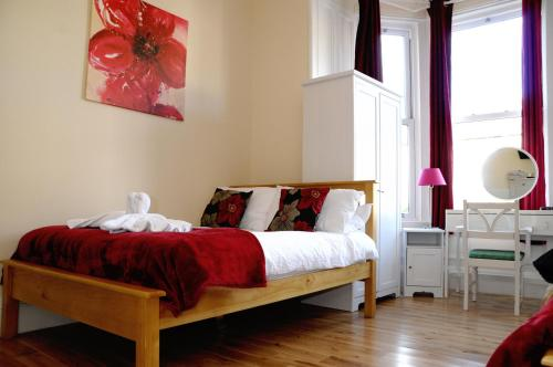 Balmore Guest House photo 2