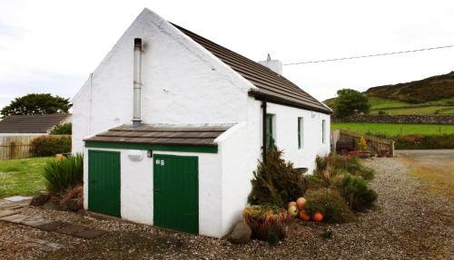 . Northern Star Cottage